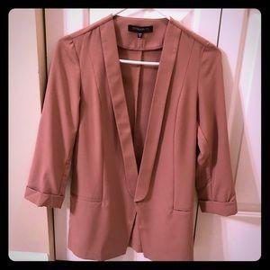 Jackets & Blazers - Gorgeous dressy blazer!